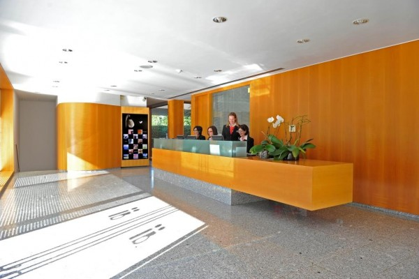 Instituto Bernabeu Biotech